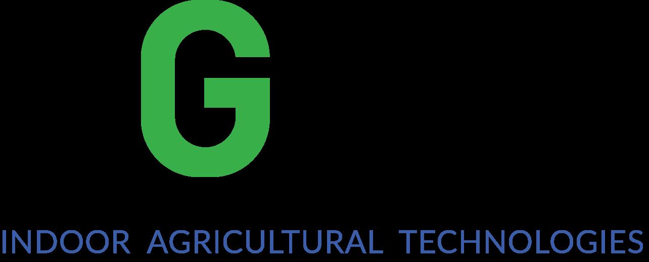AgritechCo